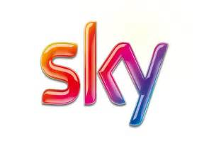 Global showbiz briefs bskyb confirms interest in sky deutschland