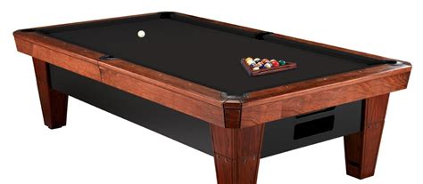 simonis 860 black pool table felt cloth