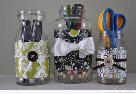 ideas para decorar tu casa con manualidades manualidades con papel para decorar tu casa diy tu casa