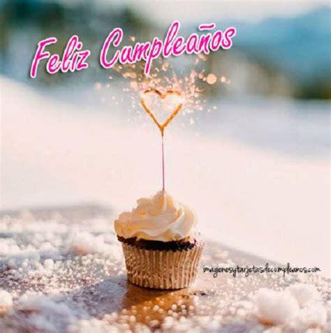 imagenes feliz cumpleaños tumblr imagenes de felicitaciones cumplea 241 os imagen de feliz
