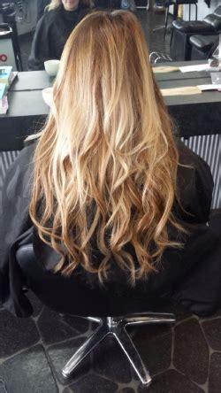 cheap haircuts perth hair extensions for short hair perth trendy hairstyles