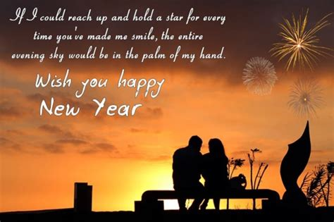 images of love new year happy new year images with love 2019 for lovers