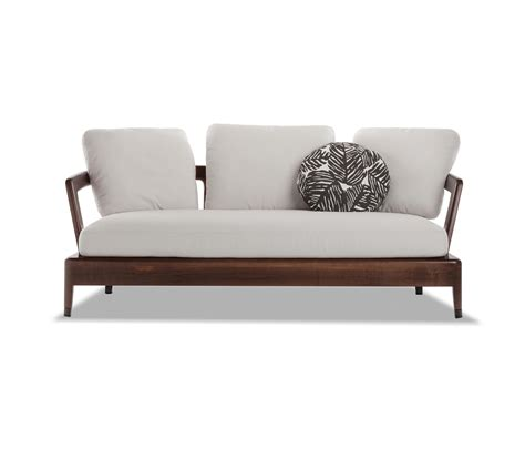sofa virginia sofa virginia coastal clics furniture