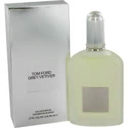 tom ford grey vetiver cologne for by tom ford