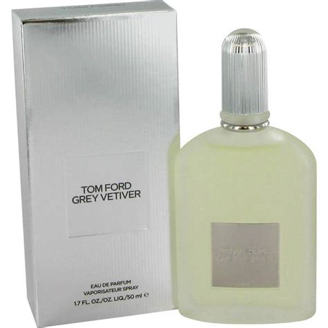 best vetiver fragrance for tom ford grey vetiver cologne for by tom ford