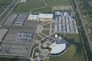Ford Park Beaumont Ford Park Hitheater Allco 187 Allco