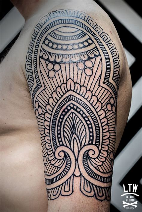 henna tattoo barcelona 1127 best d paisley henna i images on