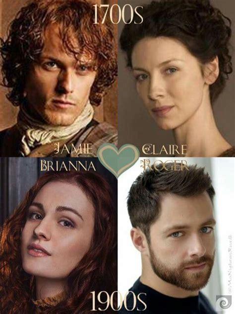 156 best brovsbro season 2 images on pinterest scott 156 best outlander season 3 images on pinterest