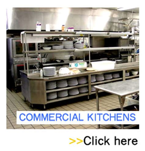 Commercial Bathroom Appliances Install Bathroom Kitchen Appliances
