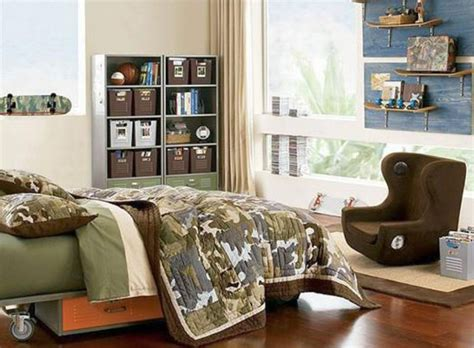 teen boy room decor 12 superb room decor ideas for teenage boys