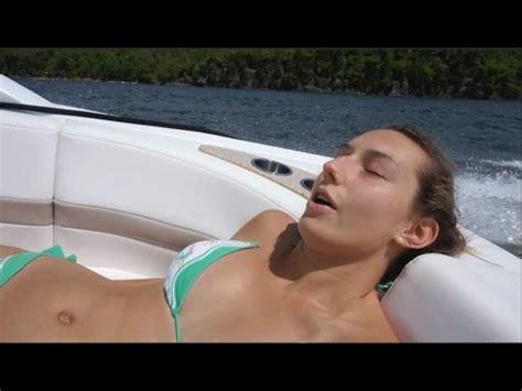 boats and babes boats and babes usa vlog 21 missouri youtube