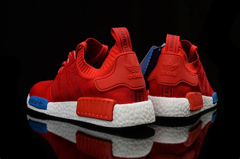 adidas nmd pk runner china adidasnmdrunner1 39 57 adidas yeezy shoes adidas outlet