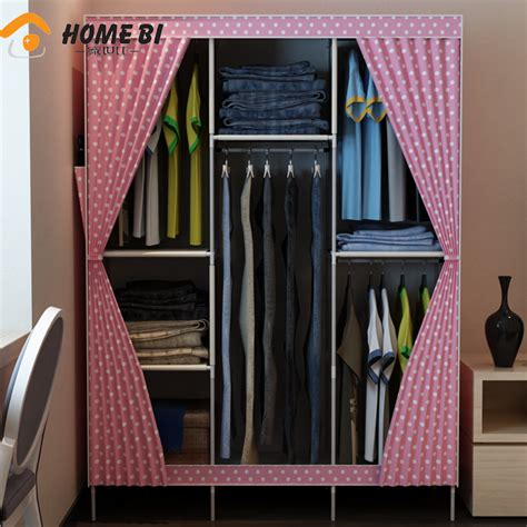 mobile wardrobe closet reviews shopping mobile