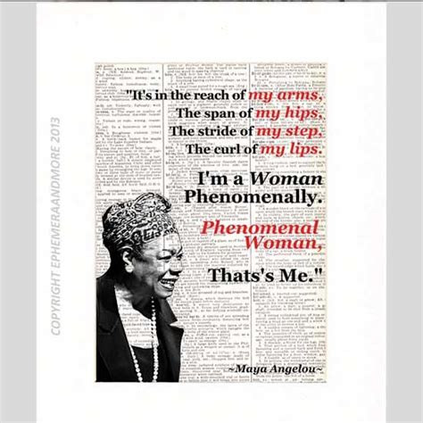 printable literary quotes best 25 phenomenal woman maya angelou ideas on pinterest