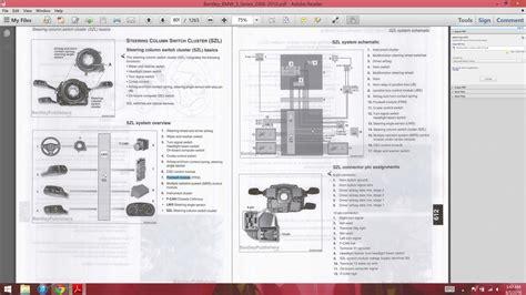 bmw f30 wiring diagrams free wiring diagrams