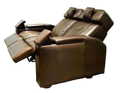 tv recliners 17 best ideas about lazy boy chair on pinterest la z boy