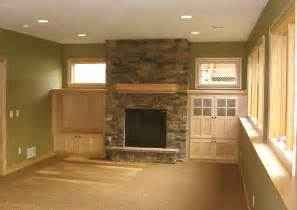 basement remodeling ideas ideas for finishing a basement