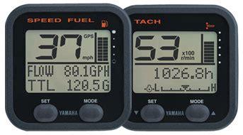 boat gauges square yamaha square gauges wiring diagram 35 wiring diagram