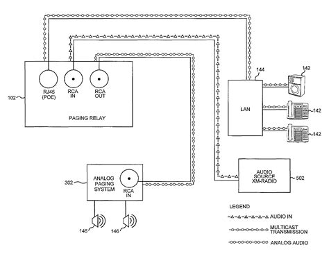 paging horn wiring diagram wiring diagram