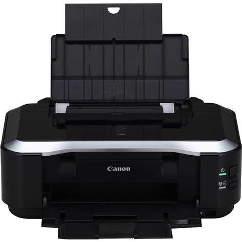 Printer Canon Ip3680 1cakedecor
