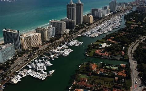 boat shows central florida miami unbelievable city yachts florida america united