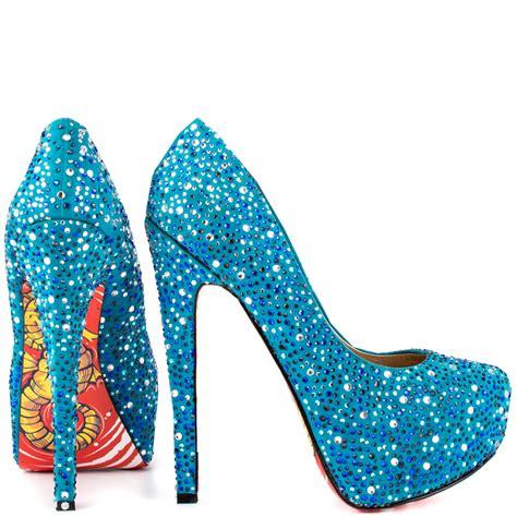 imagenes de zapatos para perfil zapatos y lentejuelas hermosos dise 241 os zapatos botas