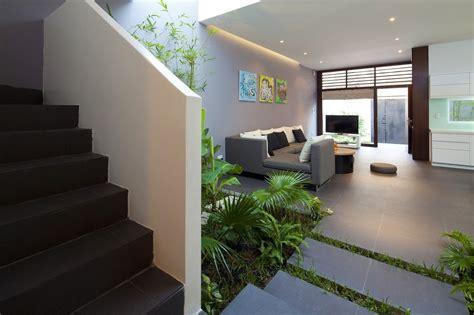 green peace indoor gardens  love inspiration dering