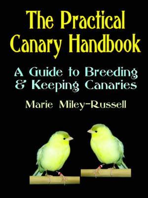pheasant keeping for a practical handbook on the rearing and general management of aviary pheasants classic reprint books the practical canary handbook avizandum birdkeeping magazine