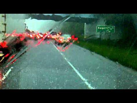 Electric Vehicle Charging Stations Akron Car Crash Centerville Ohio Car Crash