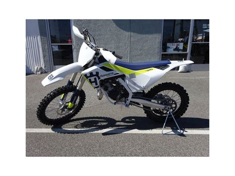 Husqvarna Motorcycles Dealers by Ktm Husqvarna Dealer In Ca New Used Motorcycles Autos Post