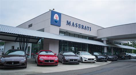 maserati of raleigh nc raleigh wholesale parts dealer in raleigh nc
