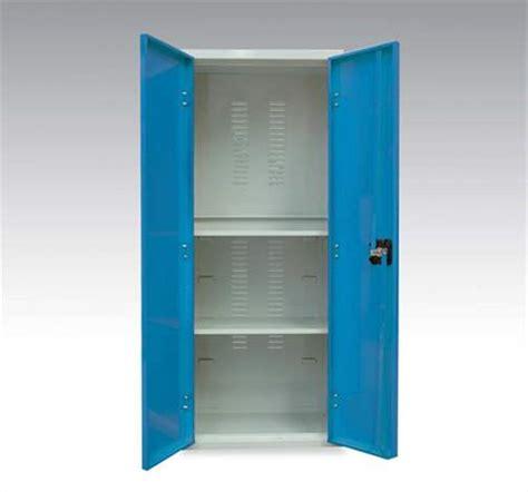 armoire penderie et etagere armoires avec 233 tag 232 res et penderie mobitec