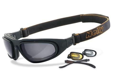 Motorrad Brille Vom Optiker by Helly Bikereyes Helly Bikereyes Motorradbrille