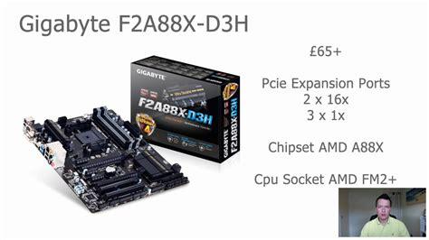 gpu best the best motherboards for gpu mining