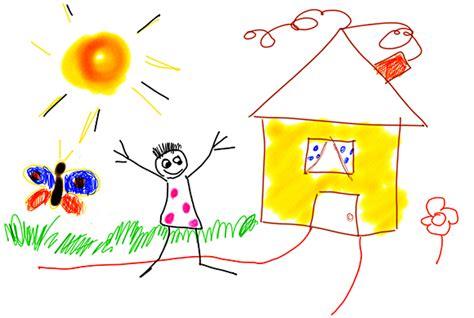 casa bambino casa a prova di bambino ecco come organizzarla