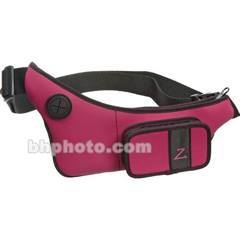 Fujis Finepix Z10 Ultracompact Digicam Available In Several Bright Colors by Fujifilm Jess Lifestyle Pink 600006600 B H Photo
