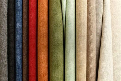 what is vinyl upholstery marine vinyl vs sunbrella which is the best material for