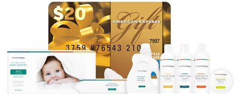 Amex Gift Card Coupon - win 20 american express gift cards 50 winners simple coupon deals