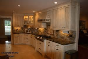 Custom Kitchen Cabinet Ideas by Custom Kitchen Cabinets Kitchen Wallpaper