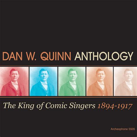 packing issues are over contact elevator music song title bensound com dan w quinn anthology the king of comic singers 1894