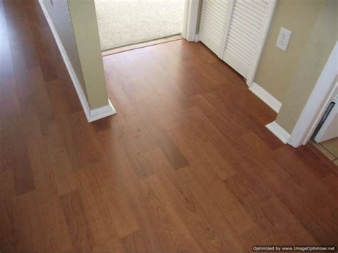 How To Fix Laminate Flooring by Repair Laminate Flooring Do It Yourself