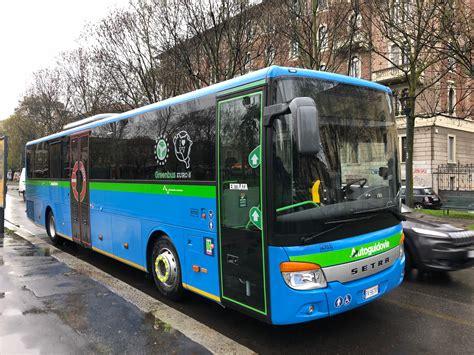 il trasporto pubblico locale di pavia passa a autoguidovie