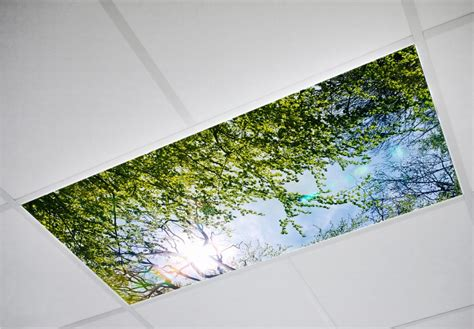 decorative fluorescent light covers tree kitchen fluorescent light covers decorative light