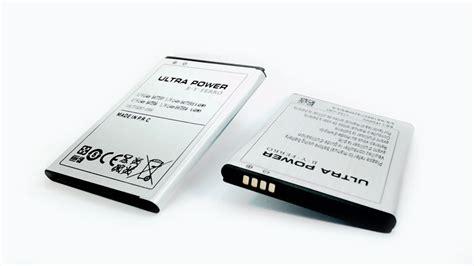 Baterai Samsung Eb L1f2hvu bateria samsung eb l1f2hvu eb k1f2kbu i9250 galaxy nexus 200 gt informatica gt baterias pilas