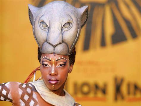 nala lion king makeup 54 best images about lion king face paint on pinterest