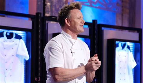 Hell S Kitchen Gordon Ramsay by Hell S Kitchen All Stars Who Will Win Nick Peters Bond