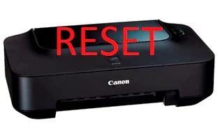 resetter semua jenis printer canon solusi memperbaiki printer canon ip2770 error 5b00