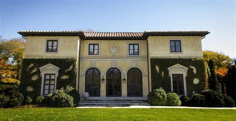 italian villa style homes italian tuscan villa style home nashville tn brian o