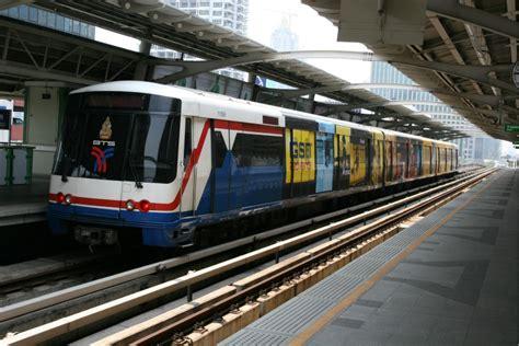 film blue bangkok thales at the bangkok metro s blue line extension tunnel