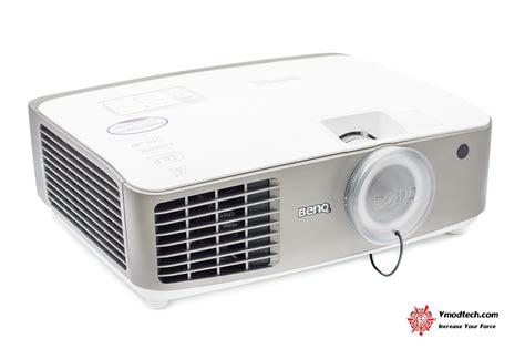 Benq Projector W1500 benq projectors w1500 review benq projectors w1500 review product appearance 2 5